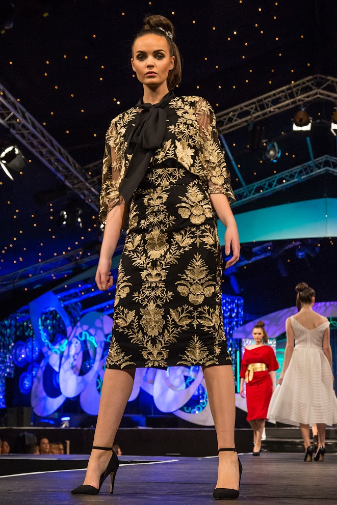dolf_patijn_rose_of_tralee_fashion_16082015_0740