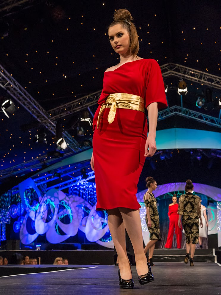 dolf_patijn_rose_of_tralee_fashion_16082015_0747