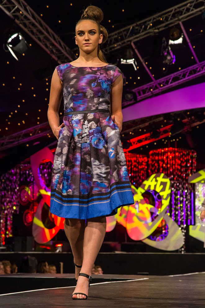 dolf_patijn_rose_of_tralee_fashion_16082015_0785
