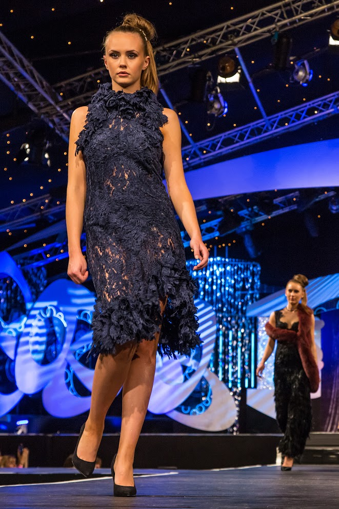 dolf_patijn_rose_of_tralee_fashion_16082015_0811