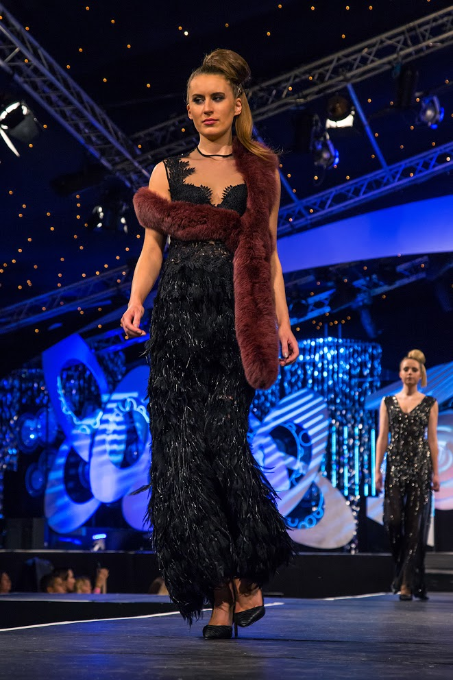 dolf_patijn_rose_of_tralee_fashion_16082015_0814