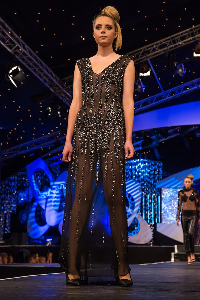 dolf_patijn_rose_of_tralee_fashion_16082015_0820