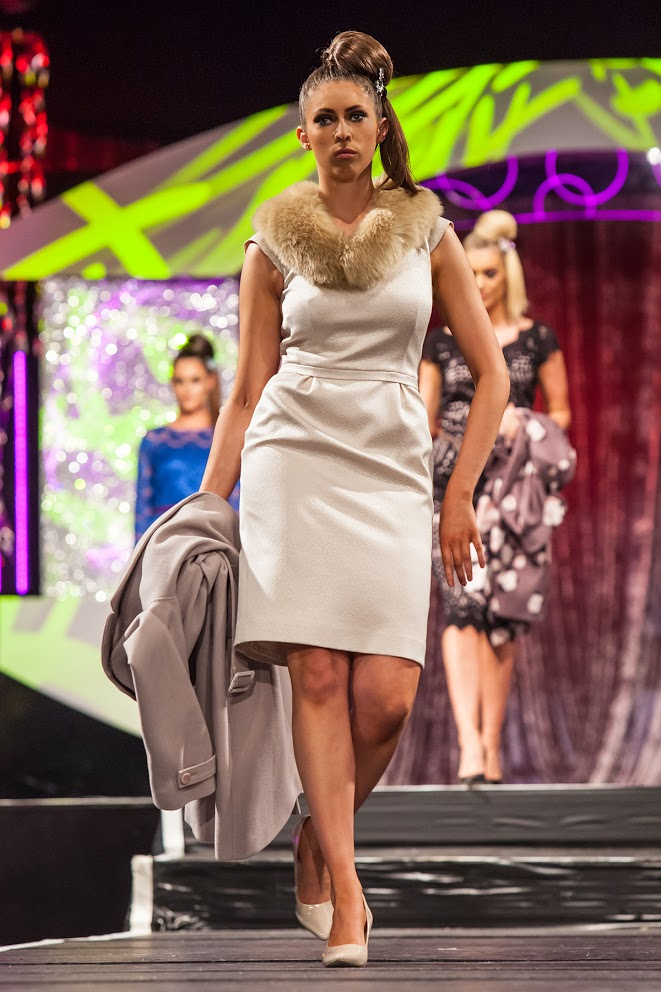 dolf_patijn_rose_of_tralee_fashion_16082015_1251