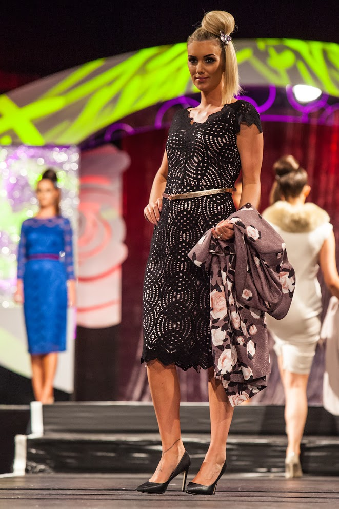 dolf_patijn_rose_of_tralee_fashion_16082015_1260