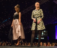 dolf_patijn_rose_of_tralee_fashion_16082015_0452