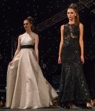 dolf_patijn_rose_of_tralee_fashion_16082015_0608