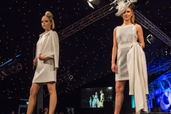 dolf_patijn_rose_of_tralee_fashion_16082015_0428