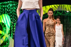 dolf_patijn_rose_of_tralee_fashion_16082015_0466