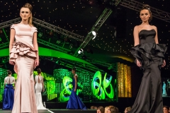dolf_patijn_rose_of_tralee_fashion_16082015_0482