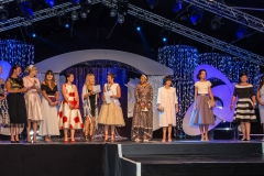 dolf_patijn_rose_of_tralee_fashion_16082015_0530