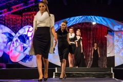 dolf_patijn_rose_of_tralee_fashion_16082015_0536