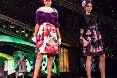 dolf_patijn_rose_of_tralee_fashion_16082015_0551