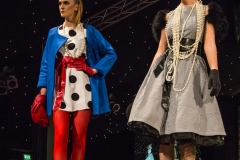 dolf_patijn_rose_of_tralee_fashion_16082015_0554