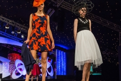 dolf_patijn_rose_of_tralee_fashion_16082015_0571