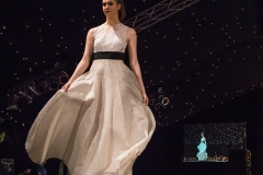 dolf_patijn_rose_of_tralee_fashion_16082015_0606
