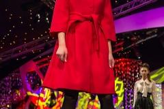 dolf_patijn_rose_of_tralee_fashion_16082015_0702