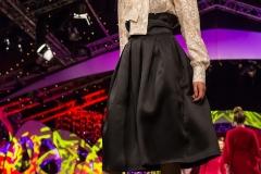 dolf_patijn_rose_of_tralee_fashion_16082015_0705