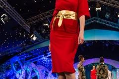 dolf_patijn_rose_of_tralee_fashion_16082015_0747