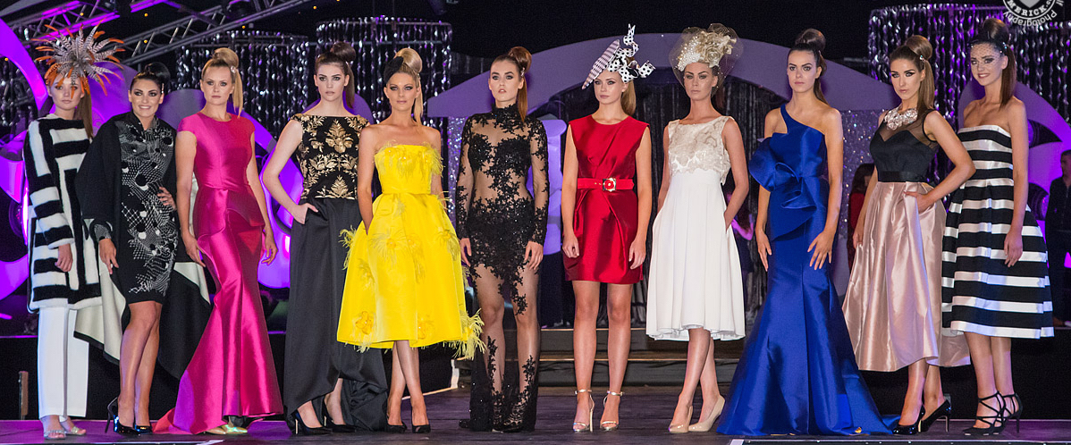 dolf_patijn_rose_of_tralee_fashion_16082015_0250-copy