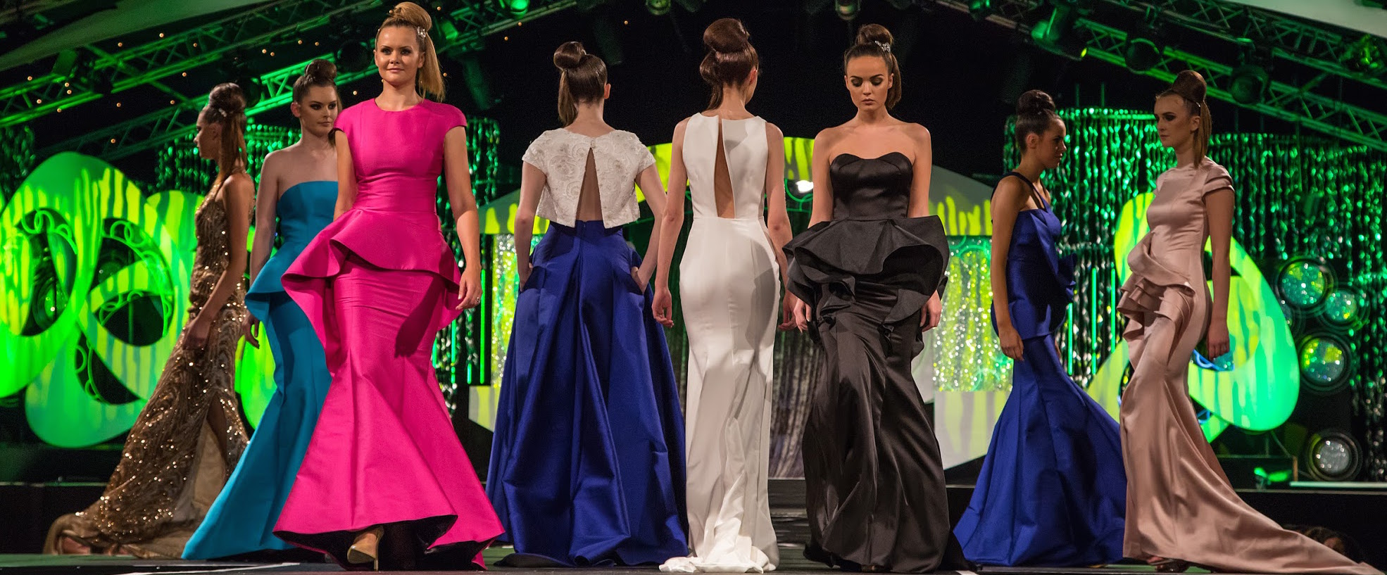 dolf_patijn_rose_of_tralee_fashion_16082015_0476-copy1