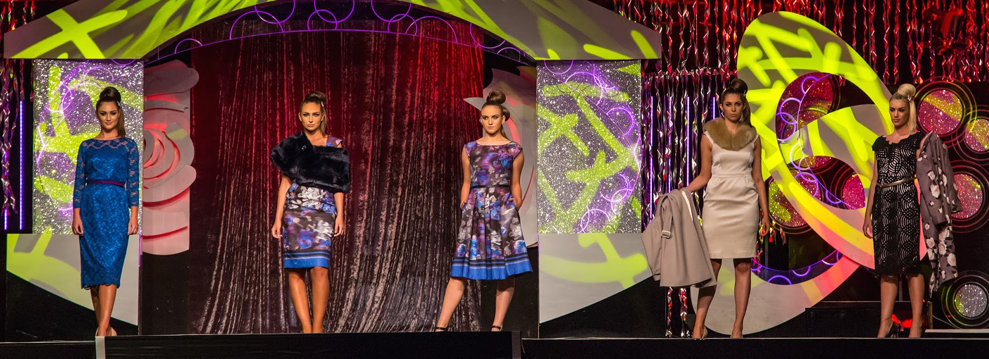 dolf_patijn_rose_of_tralee_fashion_16082015_0804-copy