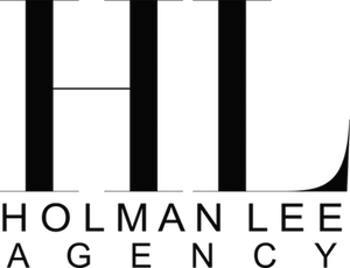 The Holman Lee Agency